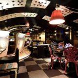 サプライズレストラン21選~テーマパークみたいな感動空間でお祝いしよう!