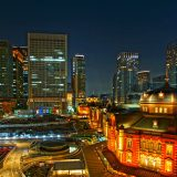 【東京・丸の内・日本橋】周辺で誕生日・記念日向け特別プランのあるレストラン