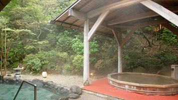 湯本富士屋ホテル(箱根・箱根湯本温泉)