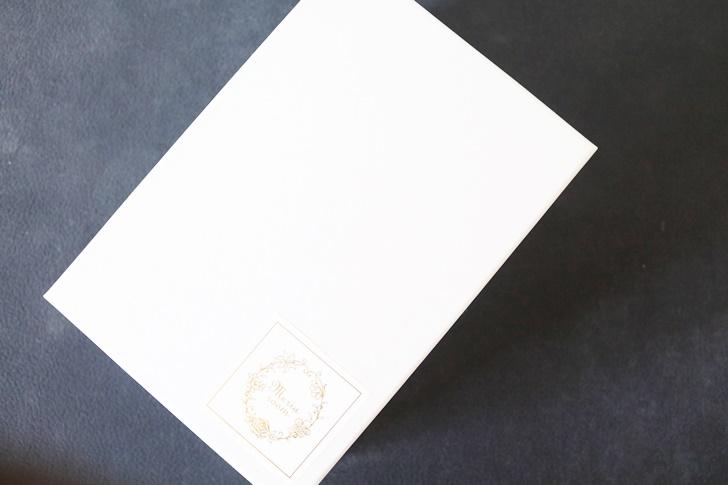 究極のプロポーズ Love Book 夏限定