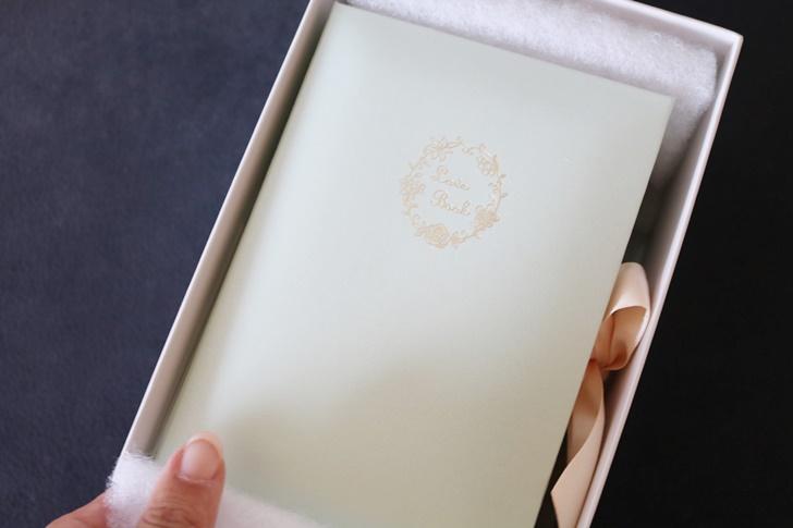 メリアルーム 夏限定プロポーズ