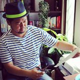 クラフト作家ナベチンのパーティークラフトアイデア