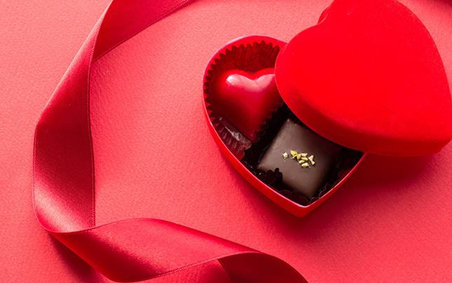 大人のバレンタインにおすすめの人気チョコレートブランド30選!