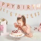 1歳の誕生日プレゼント特集〜男の子でも女の子でも喜ばれる人気ギフトアイテム14選!