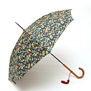 レディース晴雨兼用傘 マラッカ/EDENHAM(エデンハム)