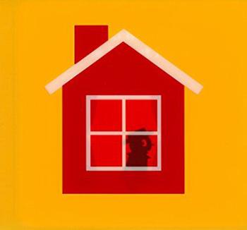 槇原敬之/Happy Birthday Song / Home-Sweet-Home