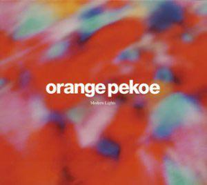 orange pekoe/Birthday Song