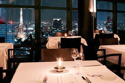 恋が深まる記念日ディナーBest10 彼女の誕生日祝い レストラン特集