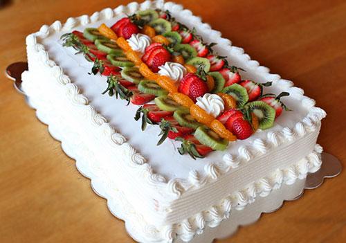 costoco-cake