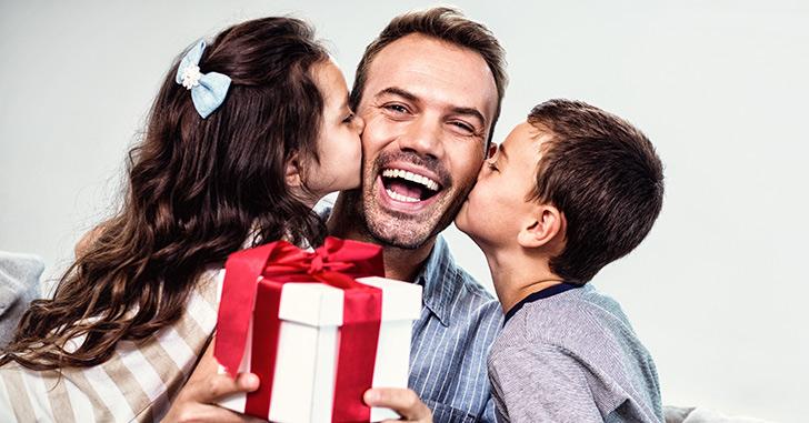 お父さんの誕生日プレゼントに人気のおすすめアイテム