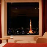 台場・ベイエリア|誕生日・記念日プランのあるホテル
