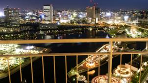 横浜・みなとみらい・桜木町・元町|誕生日・記念日プランのあるホテル