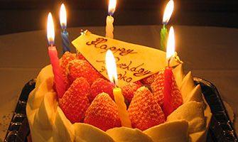 cake/cake-size.html