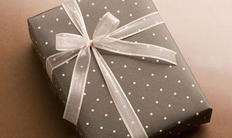 喜ばれるプレゼントのヒント