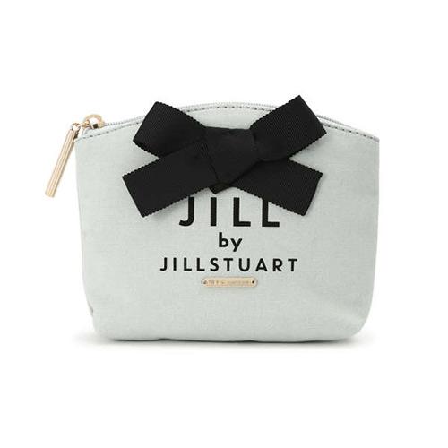 JILL by JILLSTUART  ジルバイポーチ(小)