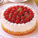 バースデーケーキがネットで買えるケーキ屋さん一覧