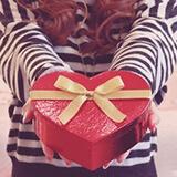 喜ばれるプレゼントを贈るためのヒント