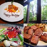 誕生日祝いにおすすめのレストランに、実際に行ってみた時のレビュー記事一覧