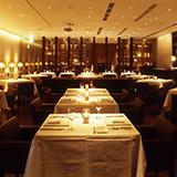大阪で誕生日祝いに人気のレストランランキング