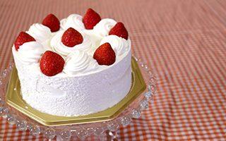 手作りケーキレシピサイト一覧