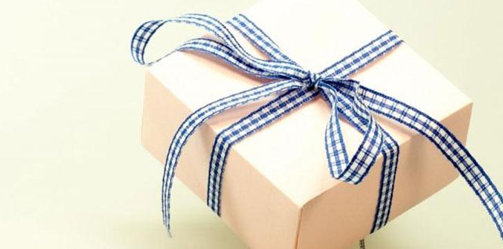 1歳の誕生日プレゼントの予算相場