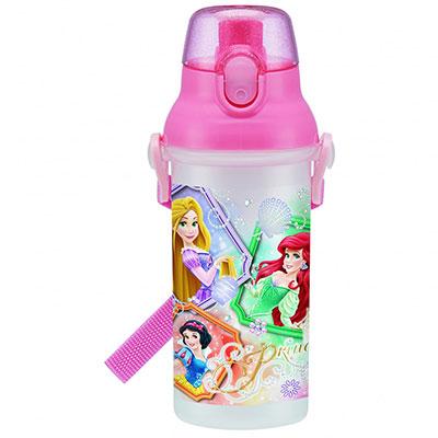 プリンセス 水筒