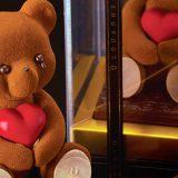 バレンタインにプレゼントしたい!個性的なチョコレート特集