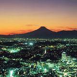 全国の夜景がきれいなホテルランキングTOP10!