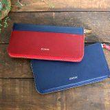 彼女に財布をプレゼントするなら、自分デザインの財布を贈ろう!