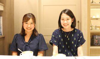 早稲田大学のフラッシュモブサークル「フラッシュモ部」をインタビュー!