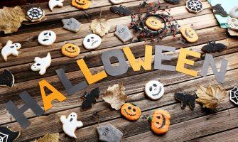 家で楽しむハロウィンパーティー特集!飾り付けDIY・料理・ゲームのアイデア