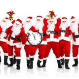 クリスマスのプレゼント交換が盛り上がるアイデア
