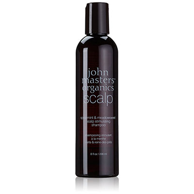 organic-shampoo