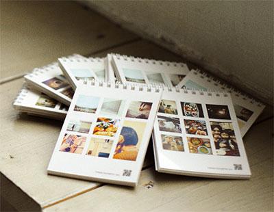 フォトブック photobook-life 3000円以内のプレゼント