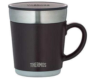 サーモス 保温マグカップ 350ml 3000円以内のプレゼント