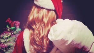 彼氏・彼女を感動させるクリスマスサプライズ10選