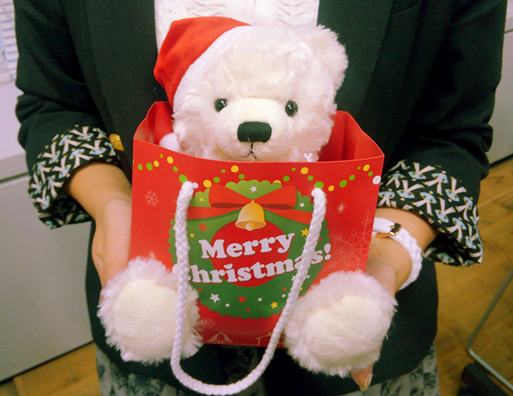 xmas-teddybear-giftset-02