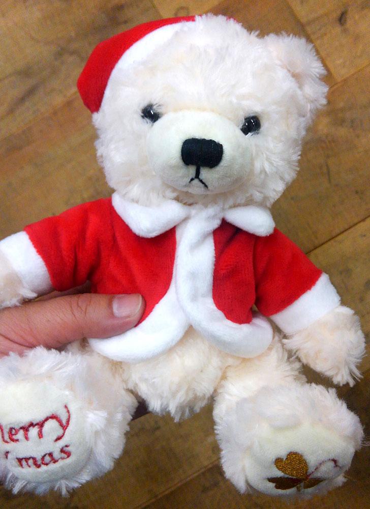 xmas-teddybear-giftset-04