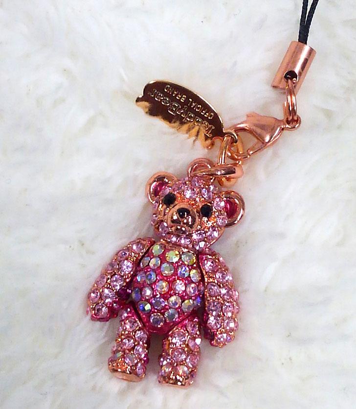 xmas-teddybear-giftset-05