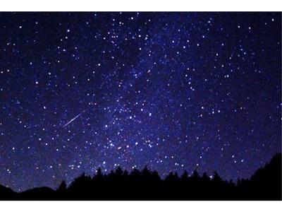 ふらのラテール 星が見える宿