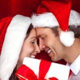 20代の彼女が喜ぶ!クリスマスプレゼントおすすめ20選(大学生・社会人)