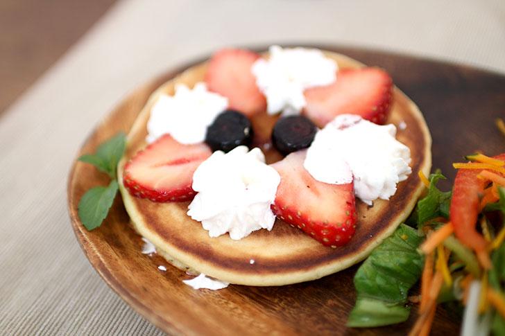 pancake-tower-11