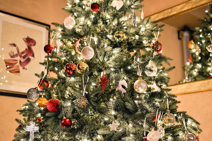 サプライズ4〜3つの箱に仕掛けたサプライズ〜クリスマスプロポーズ