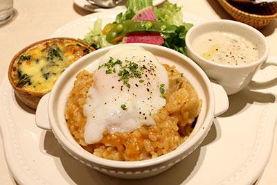 kichijoji-lunch-02-2