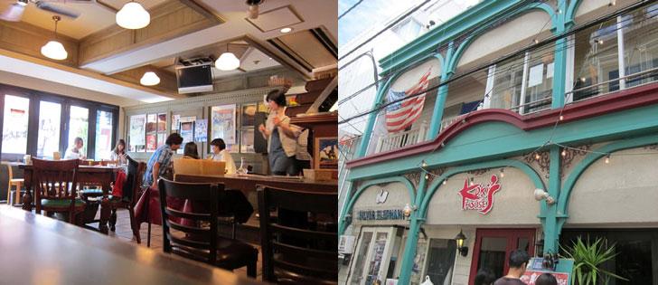 Koki's House(コーキーズハウス) 吉祥寺 ランチ コスパ最高