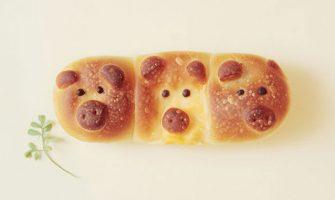 阿佐ヶ谷の好きなパン屋さん8選!