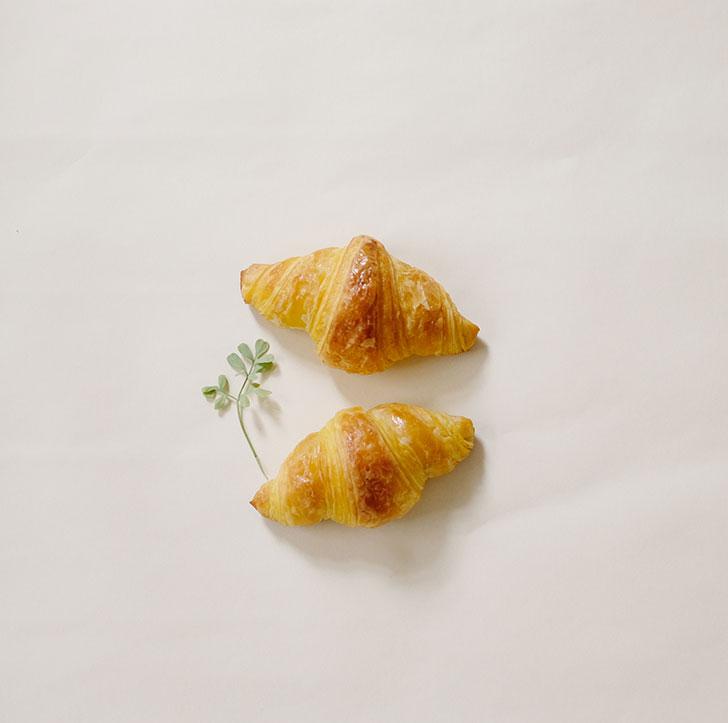 BOULANGERIE KOCHU  (ブーランジェリーコチュー)阿佐ヶ谷の好きなパン屋