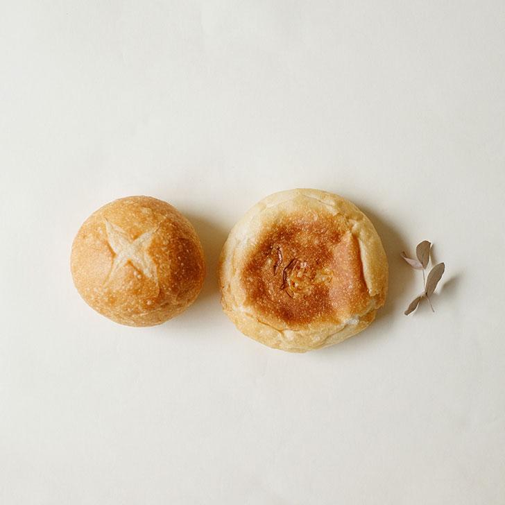草の花(くさのはな) 阿佐ヶ谷の好きなパン屋