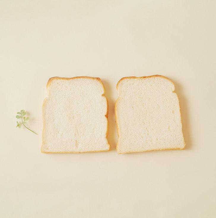 オーロール 阿佐ヶ谷の好きなパン屋