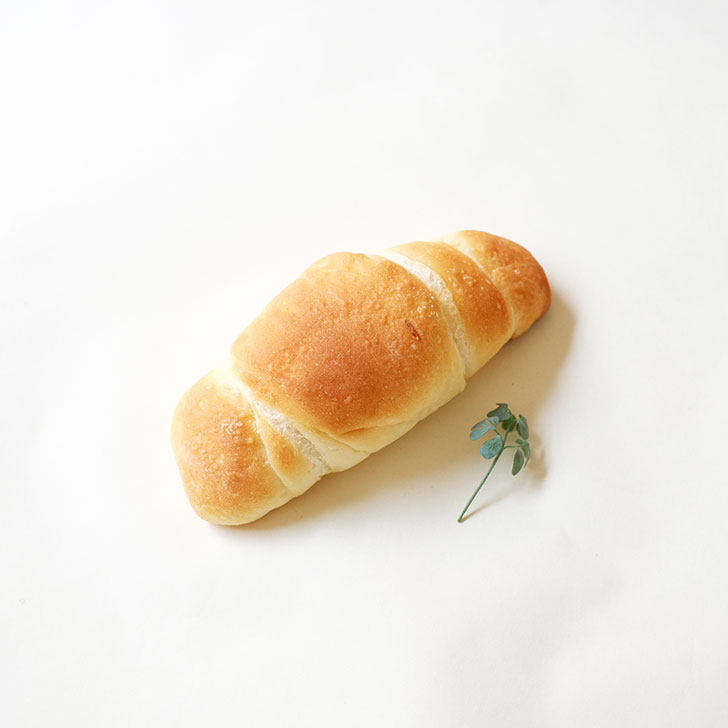 オーロール ベルゲン 高円寺の好きなパン屋さん